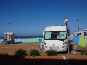 Taroudant to Sidi Ifni 007