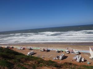 Taroudant to Sidi Ifni 019
